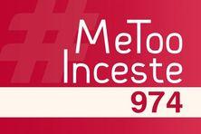 Le collectif Eliana a créé la page Facebook Metooinceste974 pour libérer la parole des victimes d'inceste à La Réunion.