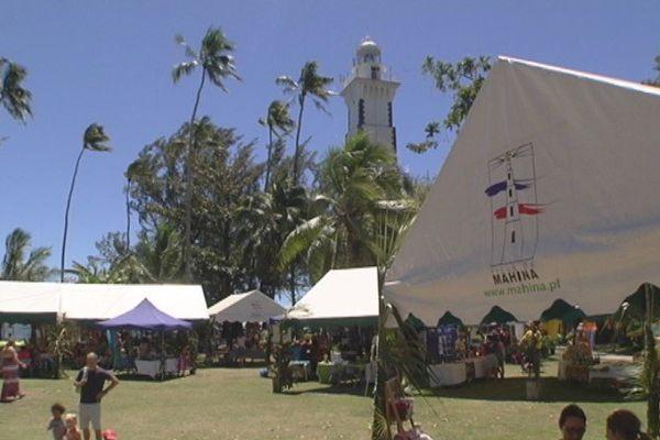 Journée mondiale du tourisme ou pas, la Polynésie peine à attirer