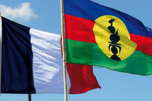 Référendum en Nouvelle Calédonie : la date bientôt fixée