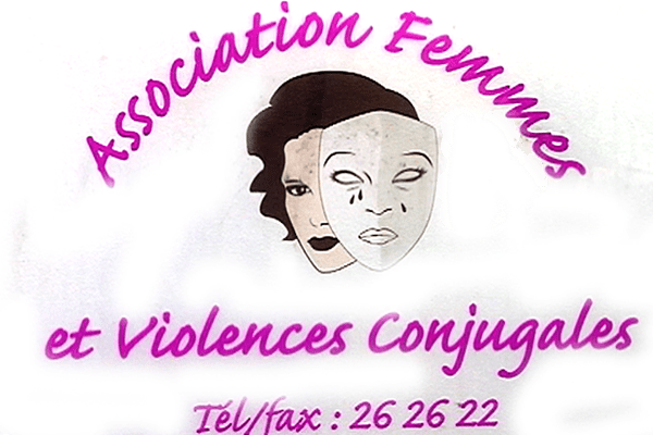 association violences conjugales