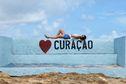 Curaçao, destination pittoresque de la Caraïbe qui fait rêver