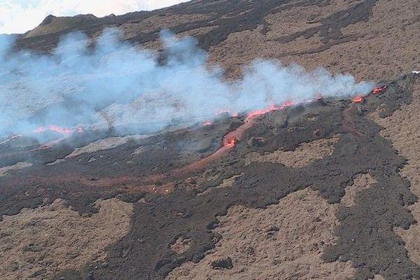 volcan 2018