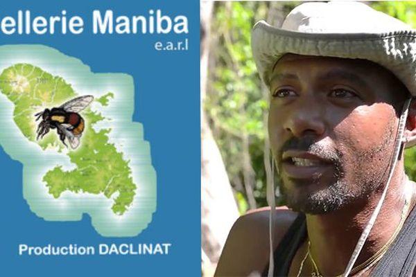 Miel Martinique prix