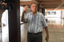 Un an de prison ferme requis contre Emile Vernaudon