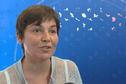 AFD : la ministre des Outre-mer souhaite une stratégie par bassin maritime