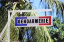 Trois personnes mises en examen après l'assassinat d'un lycéen à Mayotte