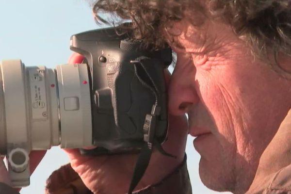patrick boez photographie