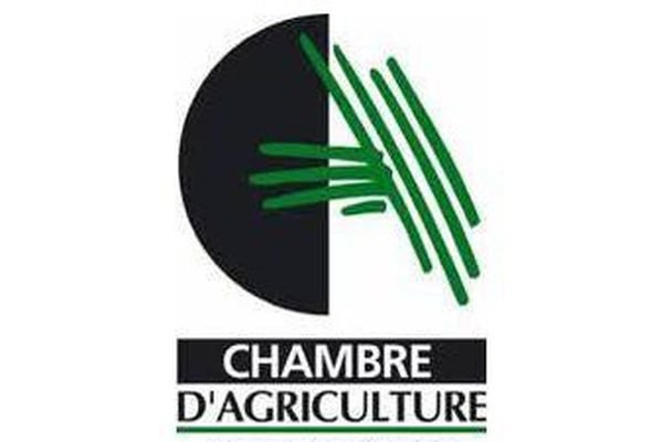 Logo Chambre d'agriculture