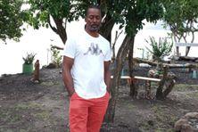 Valery Roset, un marin-pêcheur de 54 ans, disparu en mer.