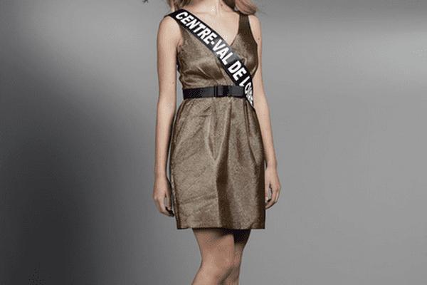 Miss Centre-Val-Loire