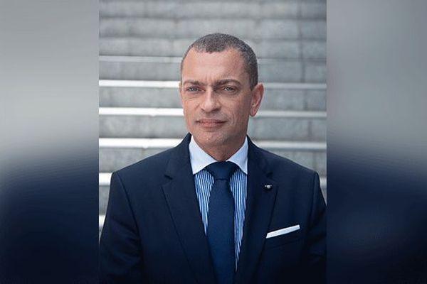 François Baltus-Languedoc,