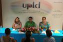 SECOSUD : plainte de l'UPLD pour favoritisme