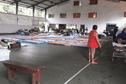 Intempéries : la Croix Rouge lance un appel aux dons de denrées et de vêtements