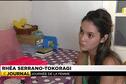 Journée de la femme : Rhéa, 21 ans, créatrice de bijoux