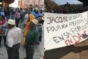 Journée de mobilisation à Mayotte : les raisons de la colère