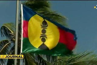 Visite complexe d'Emmanuel Macron en Nouvelle Calédonie en fin de semaine