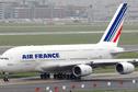 Air France dévoile ses nouveaux tarifs