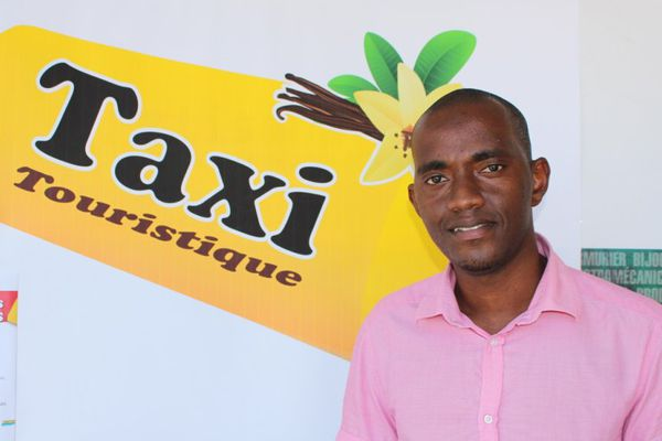 TAXIS TOURISTIQUES