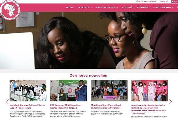 womenconnect.org août 2020