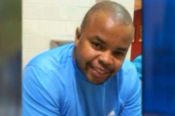 Une avocate réunionnaise se mobilise pour défendre Laurence Smith, un Dionysienne accusée de meurtre aux Etats-Unis