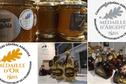 Salon de l'agriculture : qui sont les vainqueurs Outre-mer du concours général agricole ?