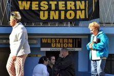A Cuba on cherche une alternative à Western Union pour pouvoir recevoir les transferts de fonds.