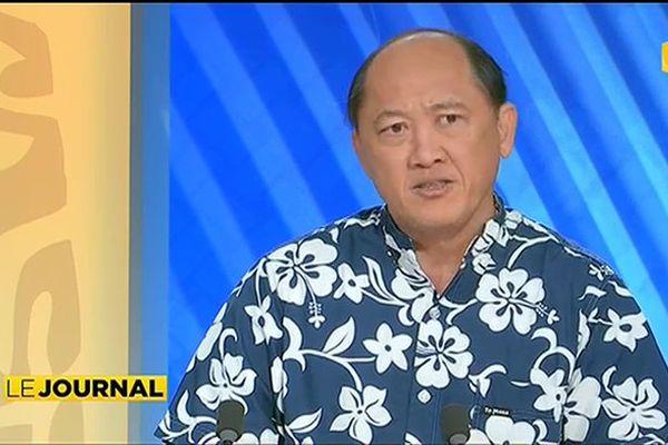 L'histoire mouvementée de l'implantation des Chinois à Tahiti