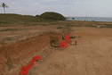Future clinique Île Nou-Magnin: le chantier de nouveau à l'arrêt