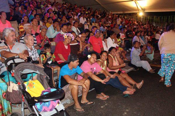 public Mataiea