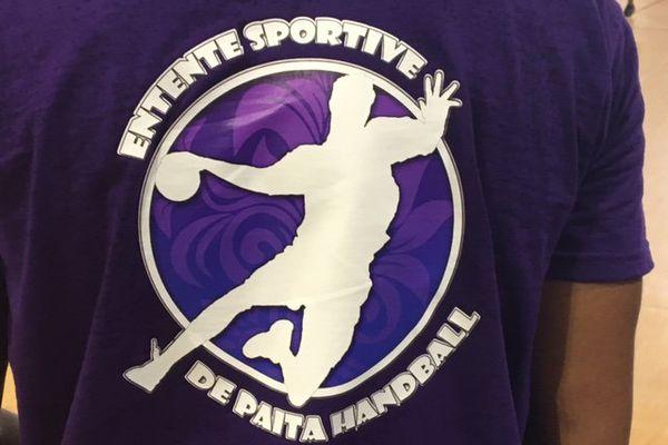 Handball Handicap
