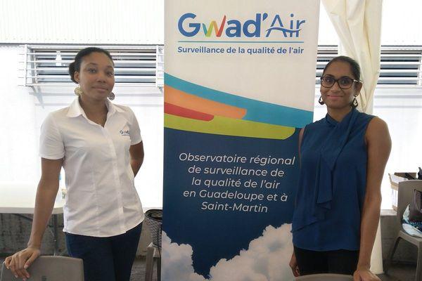 GWAD'AIR