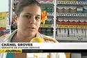 [VIDEO] La pénurie de gaz guette à Raiatea