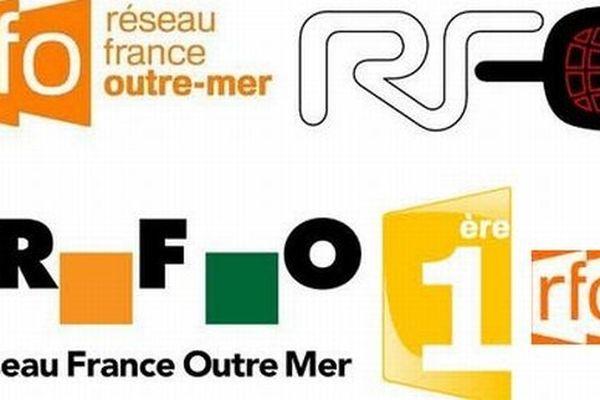 Logos RFO