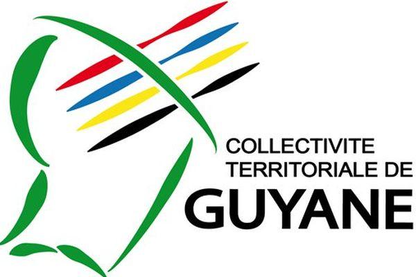 Le logo de la CTG