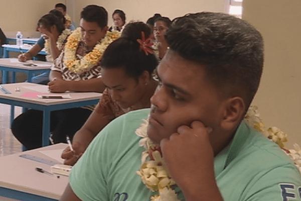 BAC 2017 l'épreuve de philosophie