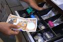J-14 pour les nouveaux billets de banque calédoniens