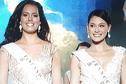 Miss Monde 2015 est Miss Espagne, Hinarere Taputu Miss World France dans le Top 10