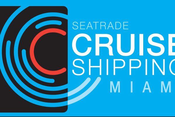 Cruise shipping Miami