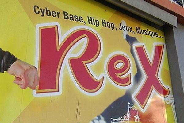 rex-cyberbase