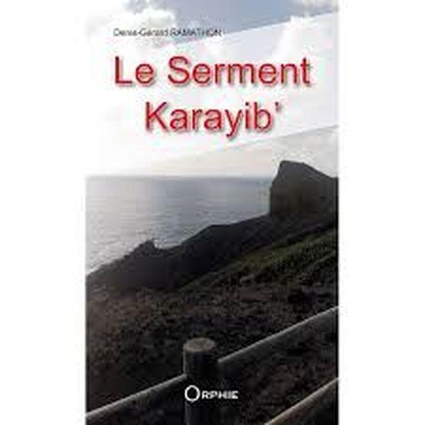 Serment Karayib'
