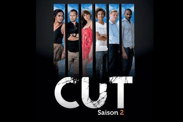 Cut saison 2