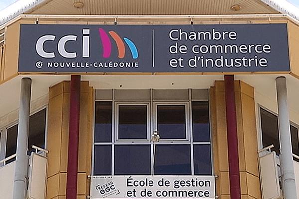 Elections à la CCI de Nouvelle-Calédonie