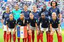 """Mondial 2019: """"D-Day"""" à la sauce brésilienne pour les Bleues"""
