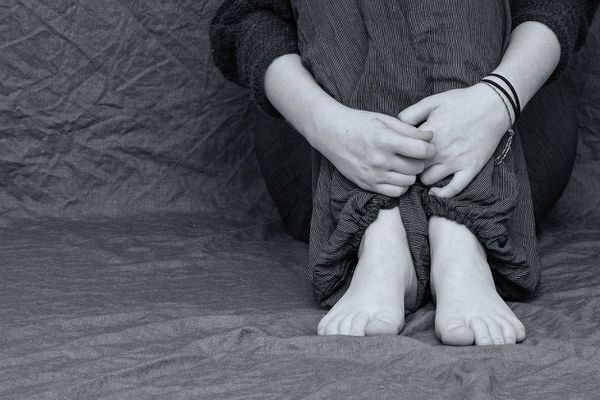 journee mondiale prevention suicide
