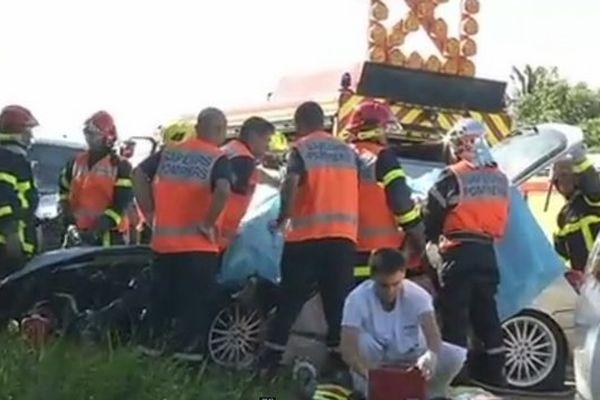 20141125 accident