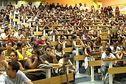 UAG : Vers une Université de Guadeloupe ?