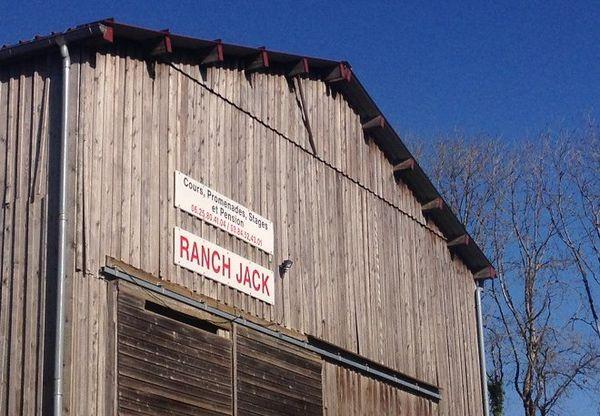 Ranch Jack2