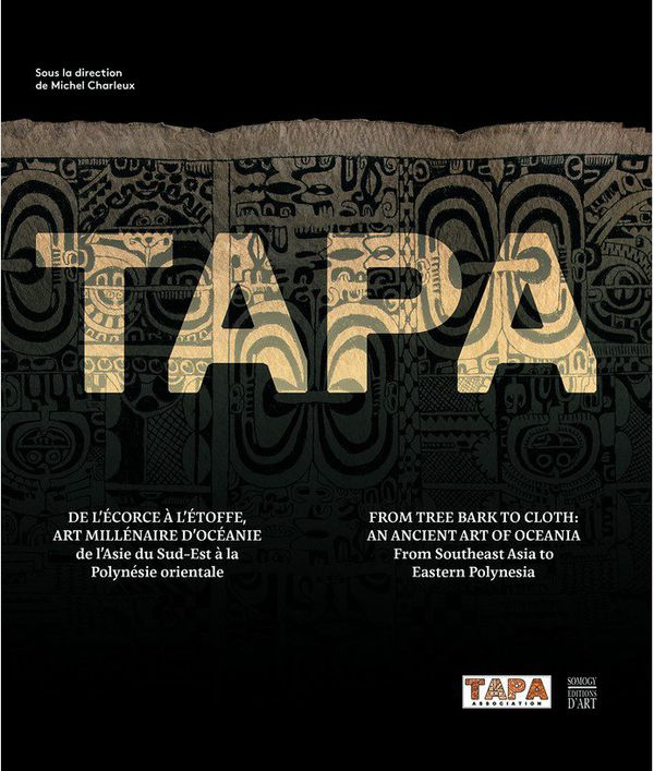 Tapa / livre