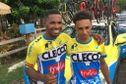 La route cycliste de Martinique : Mickaël Stanislas s'adjuge la 3e étape