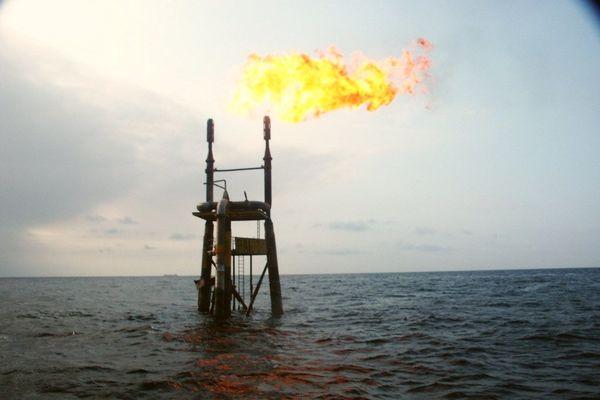 Une troisième découverte de pétrole offshore au large du Suriname